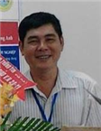 Trần Cao Thắng